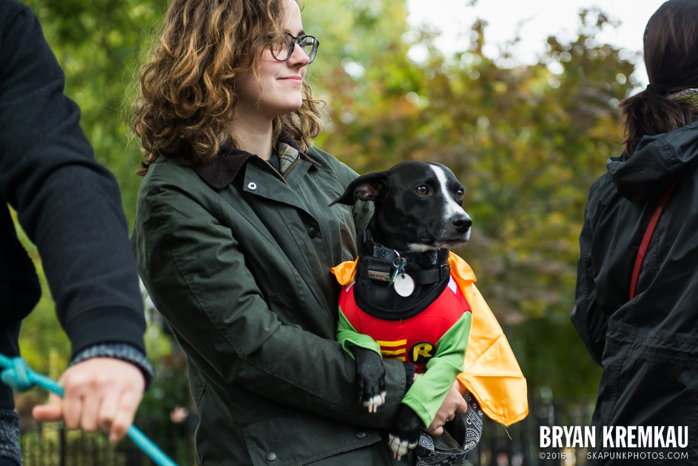 Tompkins Square Halloween Dog Parade 2015 @ Tompkins Square Park, NYC – 10.24.15 (41)