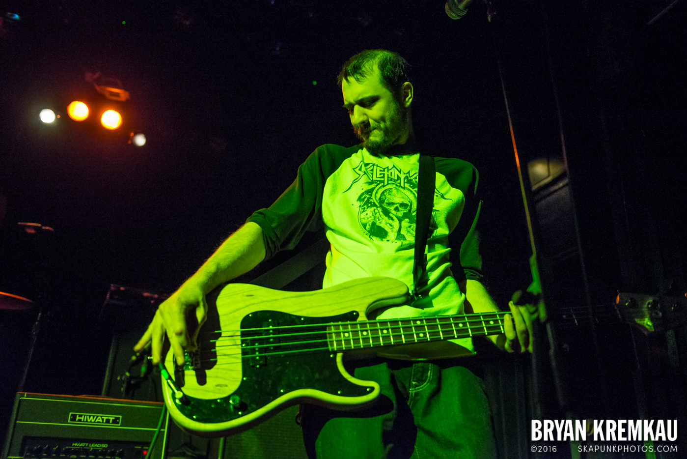 Direct Hit @ Irving Plaza, NYC - 4.29.16 (26)