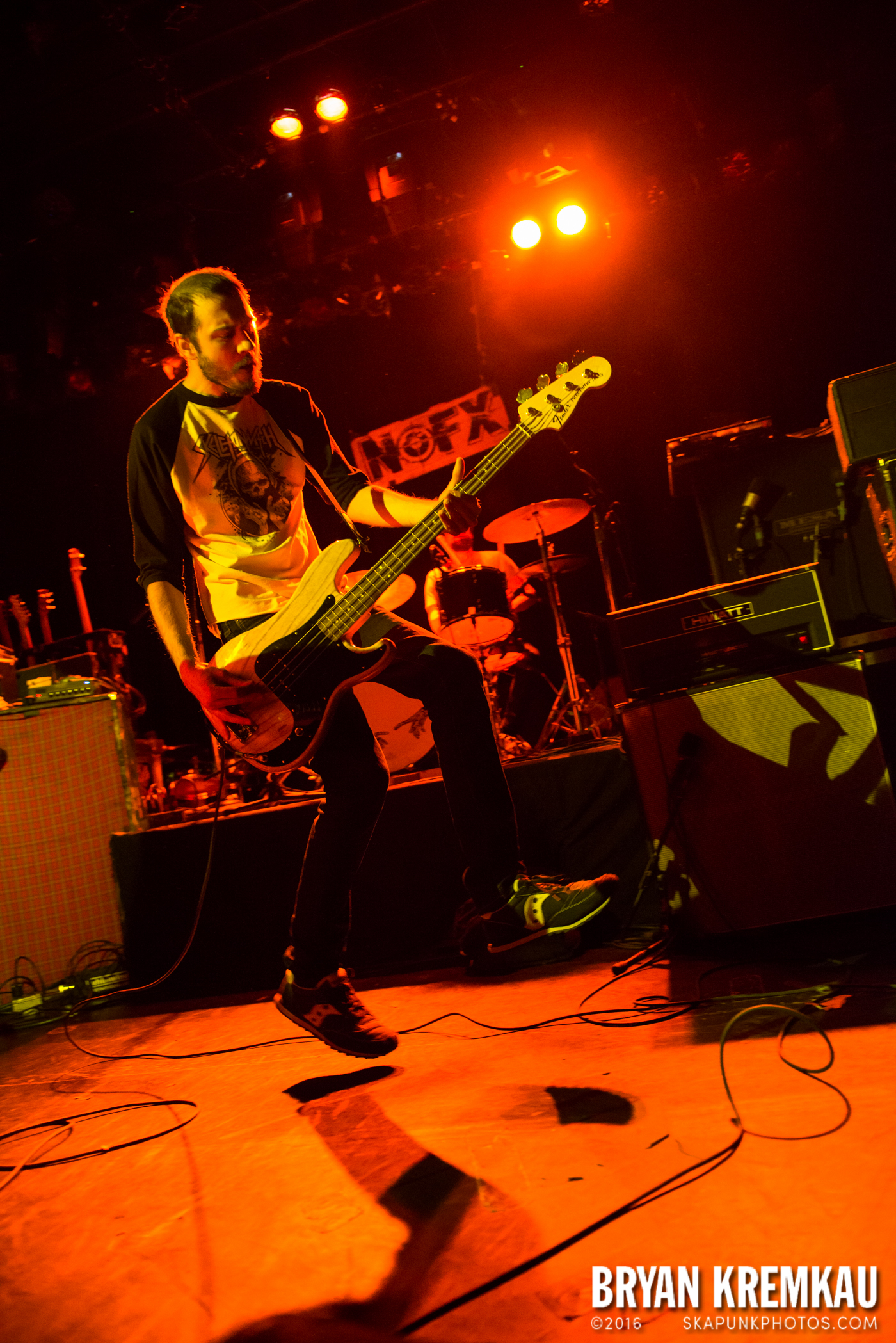 Direct Hit @ Irving Plaza, NYC - 4.29.16 (24)