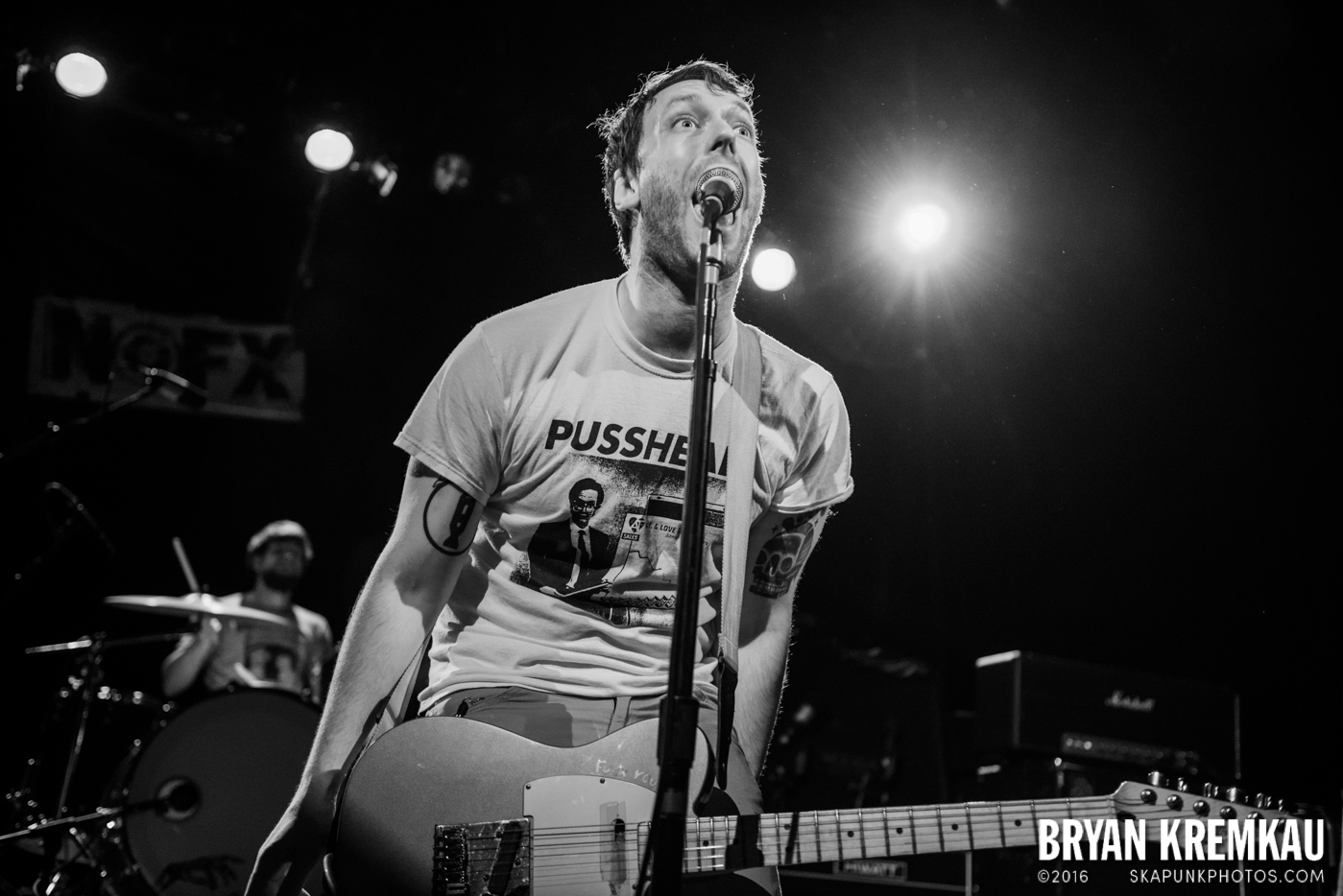 Direct Hit @ Irving Plaza, NYC - 4.29.16 (9)