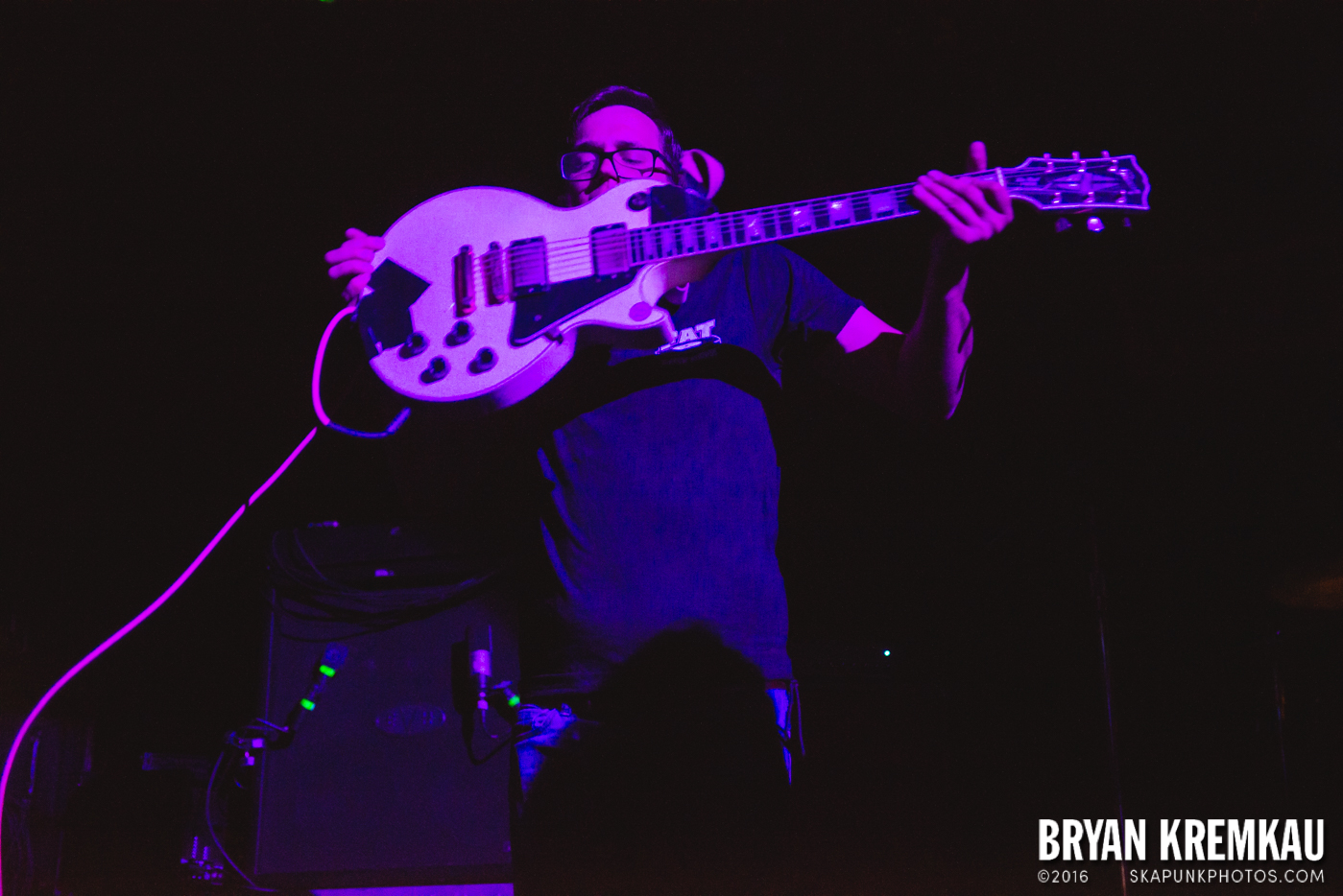 Direct Hit @ Irving Plaza, NYC - 4.29.16 (6)