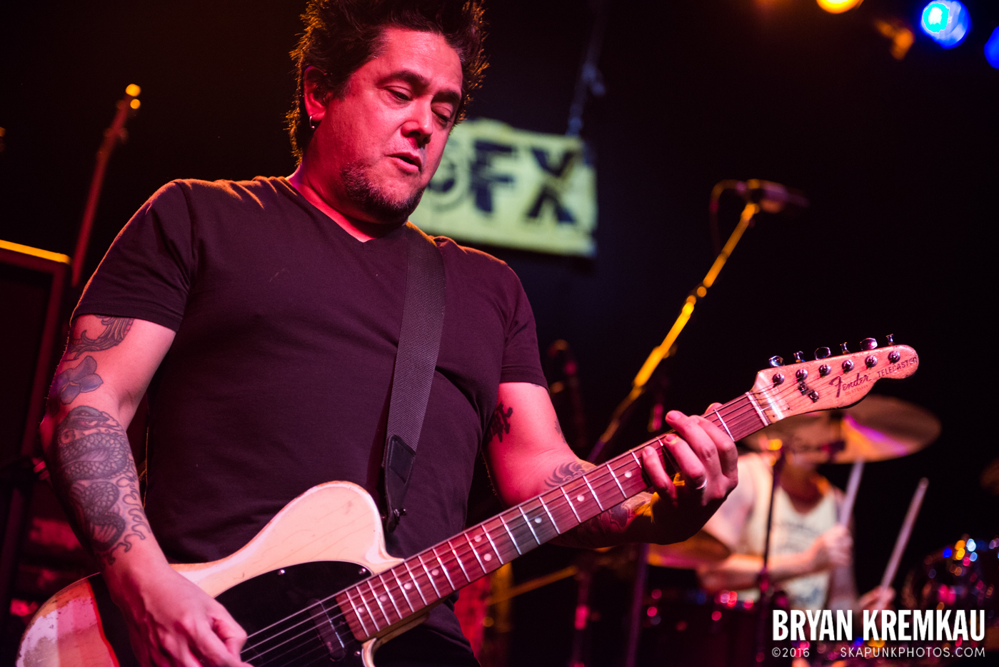 NOFX @ Irving Plaza, NYC - 4.29.16 (34)
