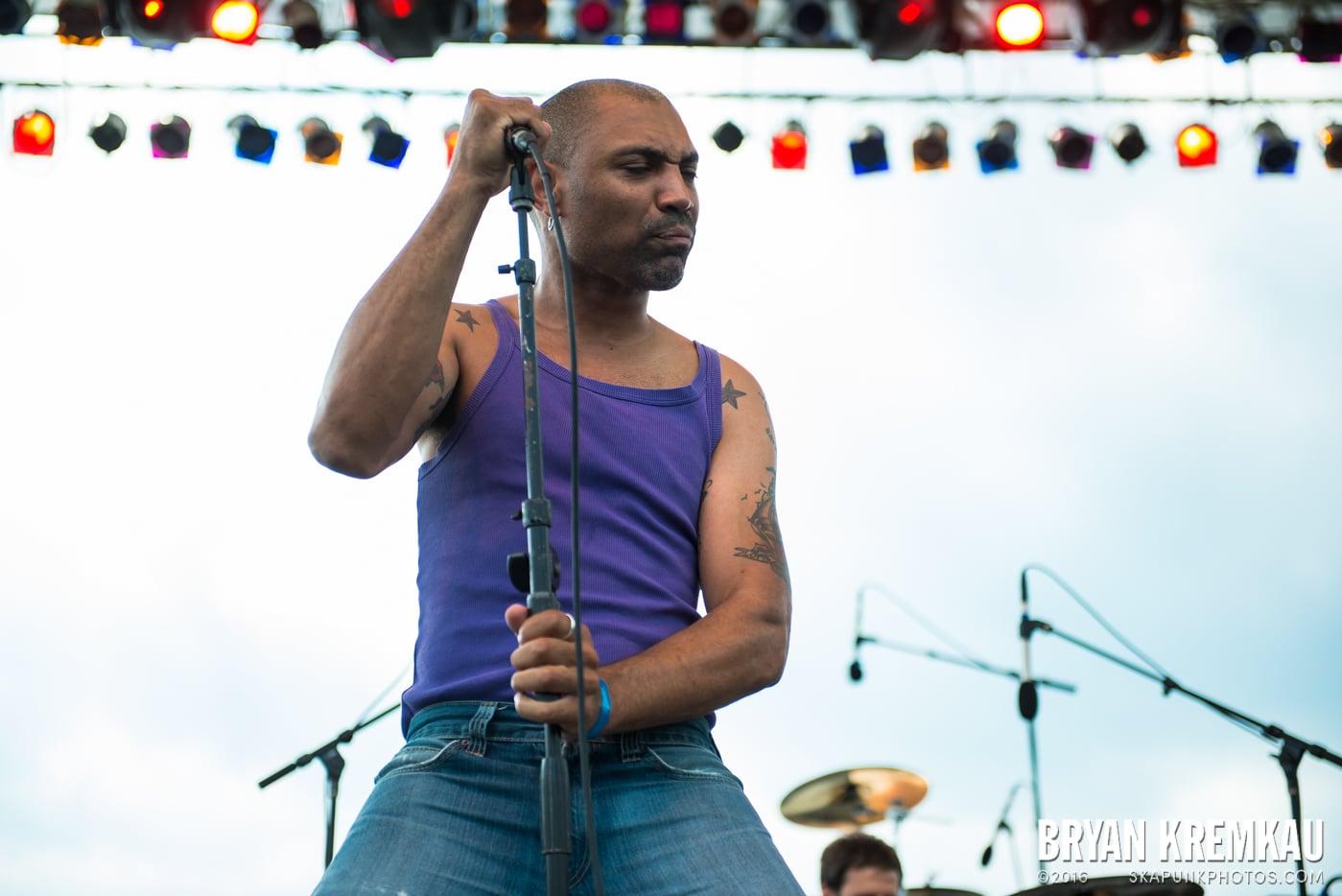 Giuda @ Punk Rock Bowling, Stone Pony Summerstage, Asbury Park, NJ - 6.11.16 (22)