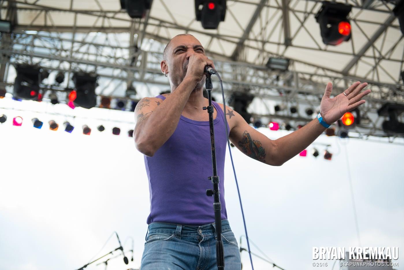 Giuda @ Punk Rock Bowling, Stone Pony Summerstage, Asbury Park, NJ - 6.11.16 (17)