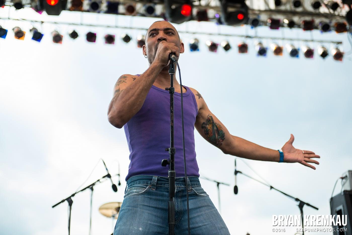 Giuda @ Punk Rock Bowling, Stone Pony Summerstage, Asbury Park, NJ - 6.11.16 (14)