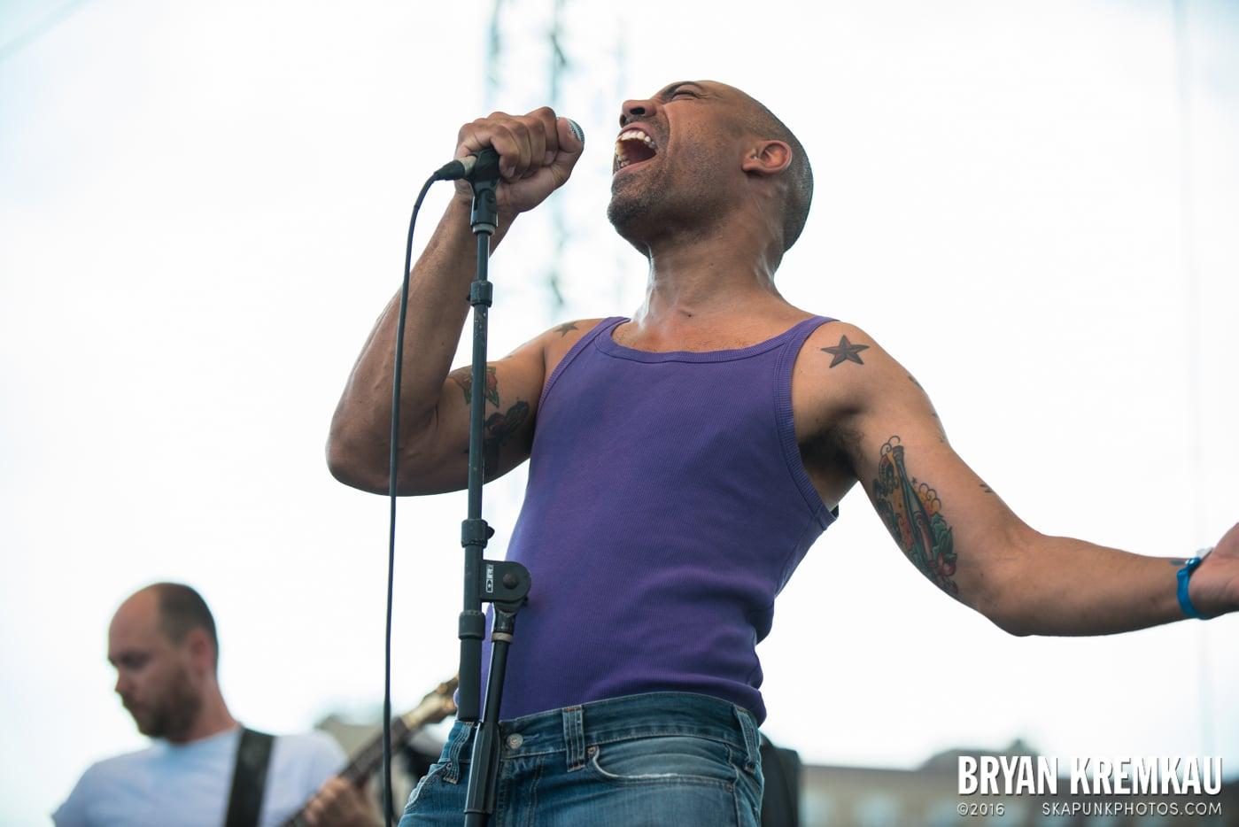 Giuda @ Punk Rock Bowling, Stone Pony Summerstage, Asbury Park, NJ - 6.11.16 (9)