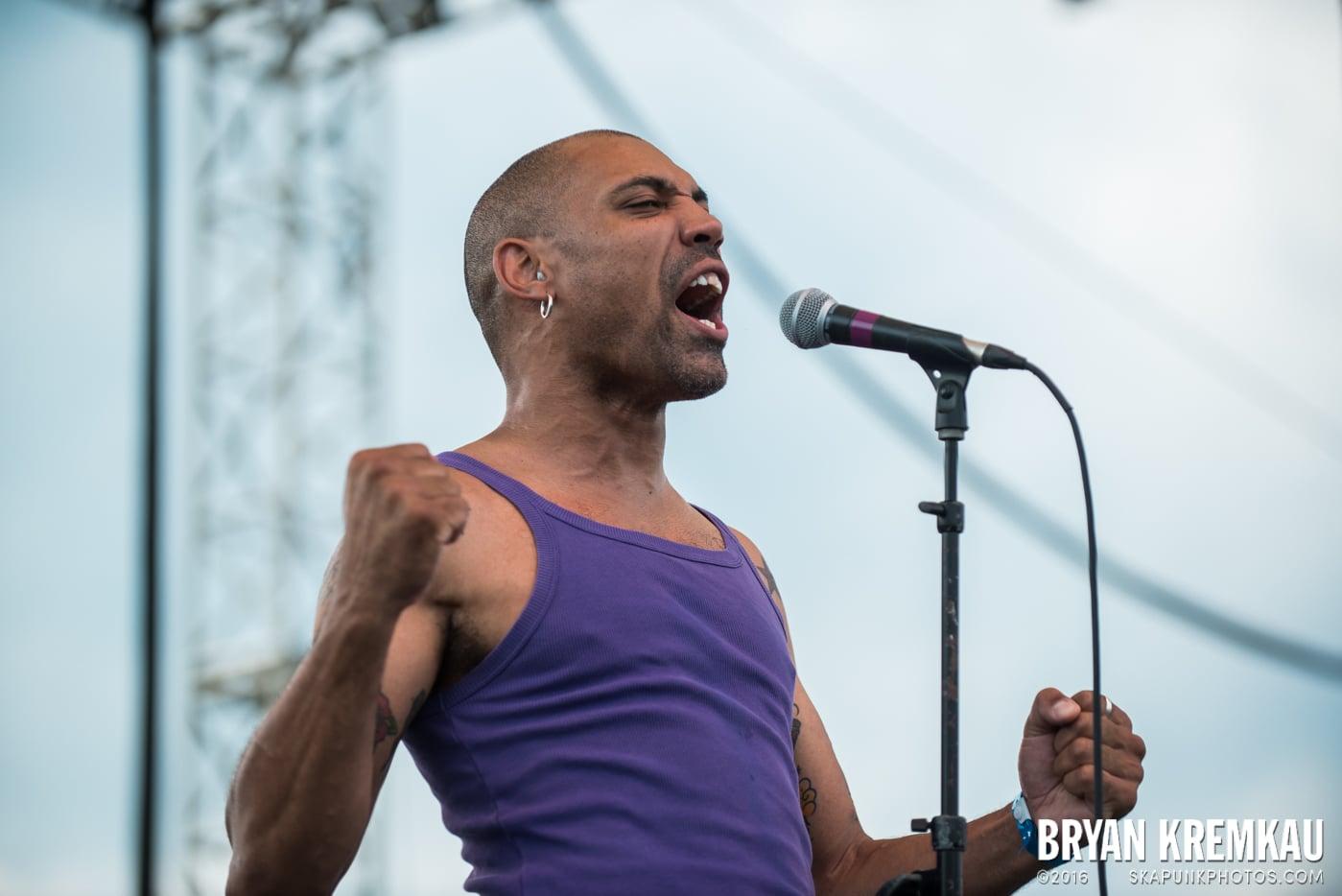 Giuda @ Punk Rock Bowling, Stone Pony Summerstage, Asbury Park, NJ - 6.11.16 (4)