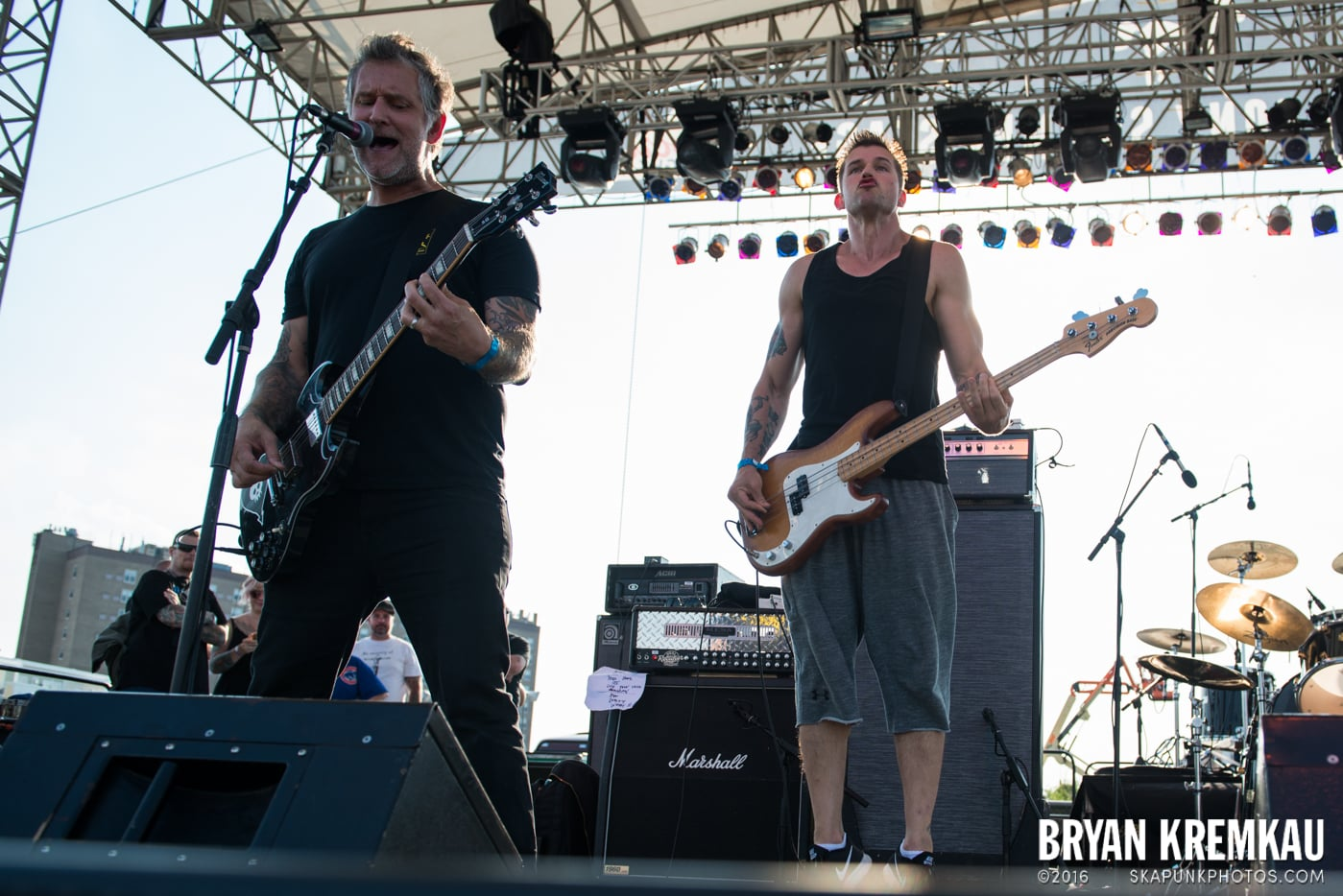 H2O @ Punk Rock Bowling, Stone Pony Summerstage, Asbury Park, NJ - 6.11.16 (29)