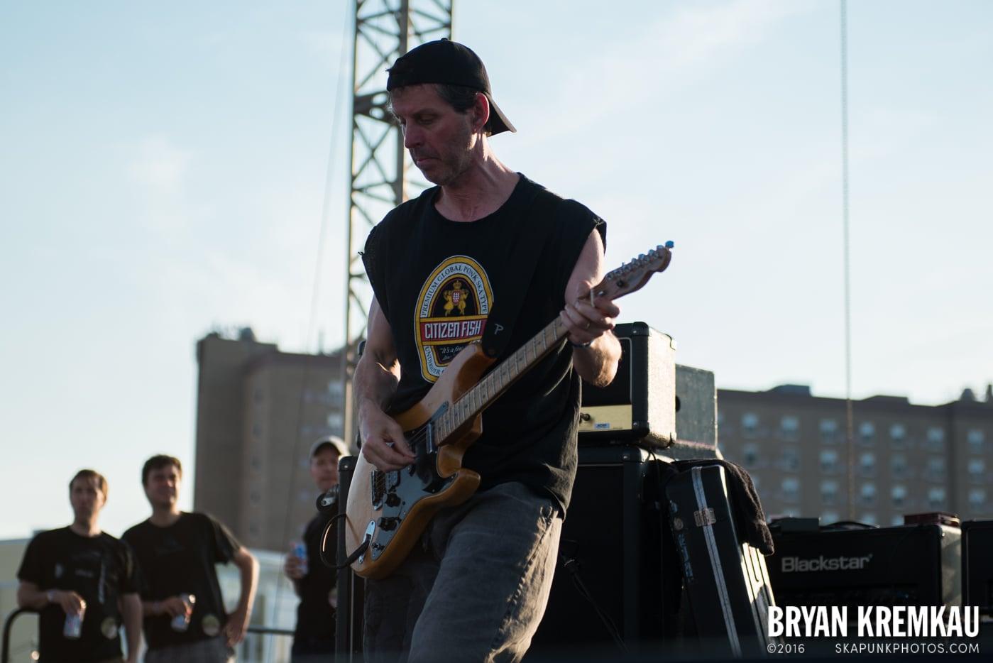 Subhumans @ Punk Rock Bowling, Stone Pony Summerstage, Asbury Park, NJ - 6.11.16 (24)