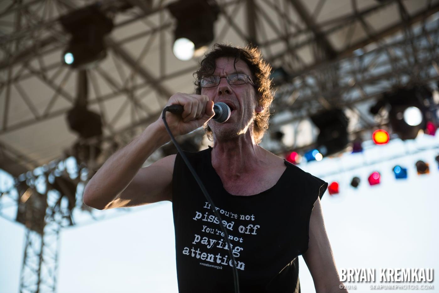 Subhumans @ Punk Rock Bowling, Stone Pony Summerstage, Asbury Park, NJ - 6.11.16 (23)