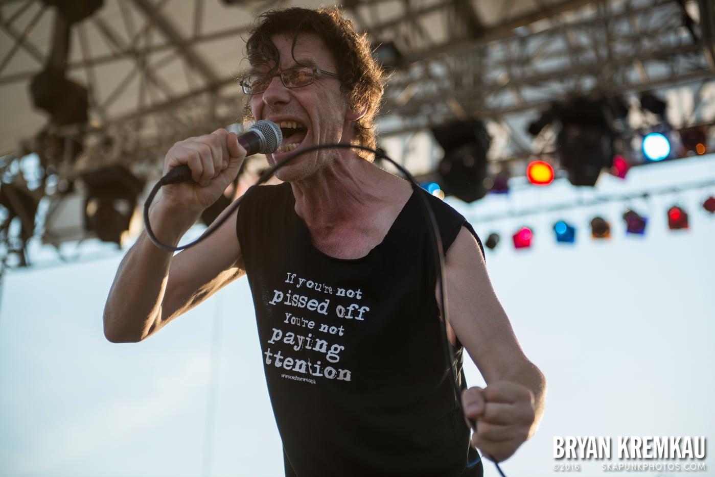Subhumans @ Punk Rock Bowling, Stone Pony Summerstage, Asbury Park, NJ - 6.11.16 (20)