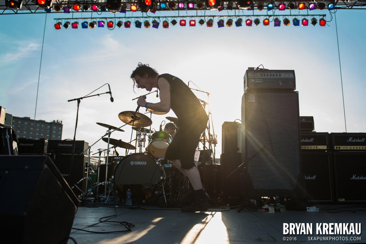 Subhumans @ Punk Rock Bowling, Stone Pony Summerstage, Asbury Park, NJ - 6.11.16 (17)