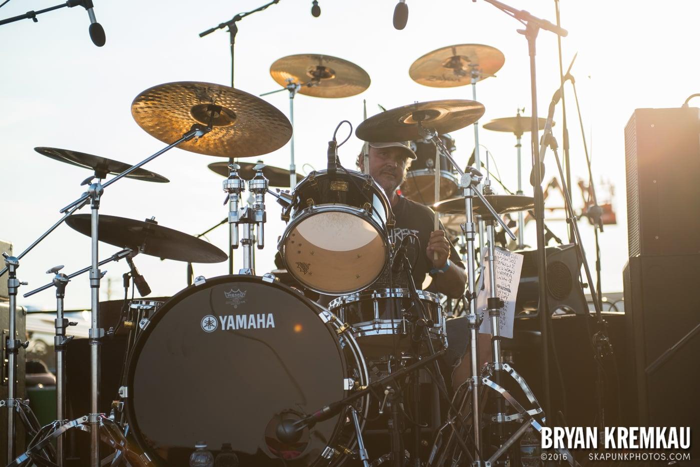 Subhumans @ Punk Rock Bowling, Stone Pony Summerstage, Asbury Park, NJ - 6.11.16 (16)