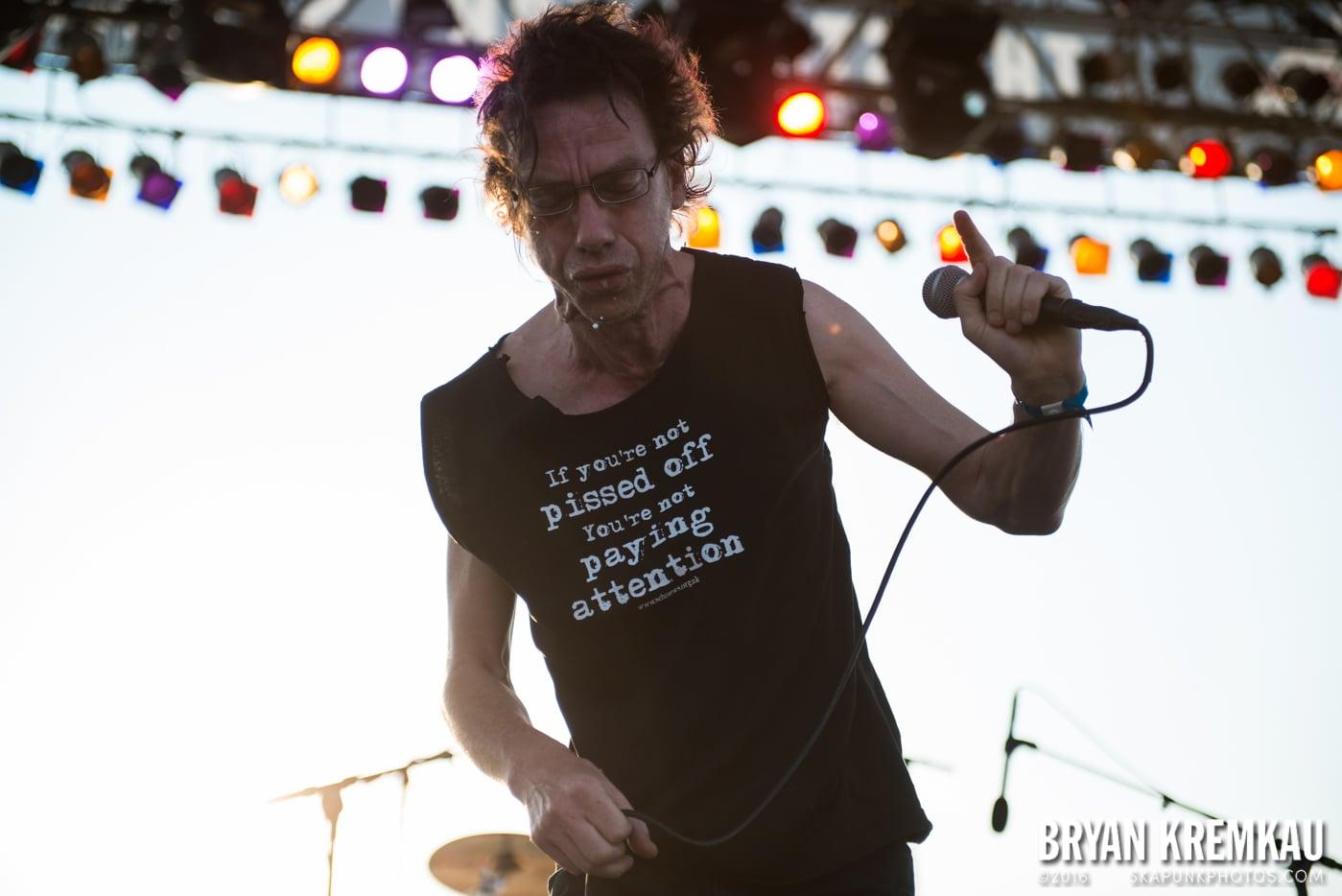 Subhumans @ Punk Rock Bowling, Stone Pony Summerstage, Asbury Park, NJ - 6.11.16 (11)