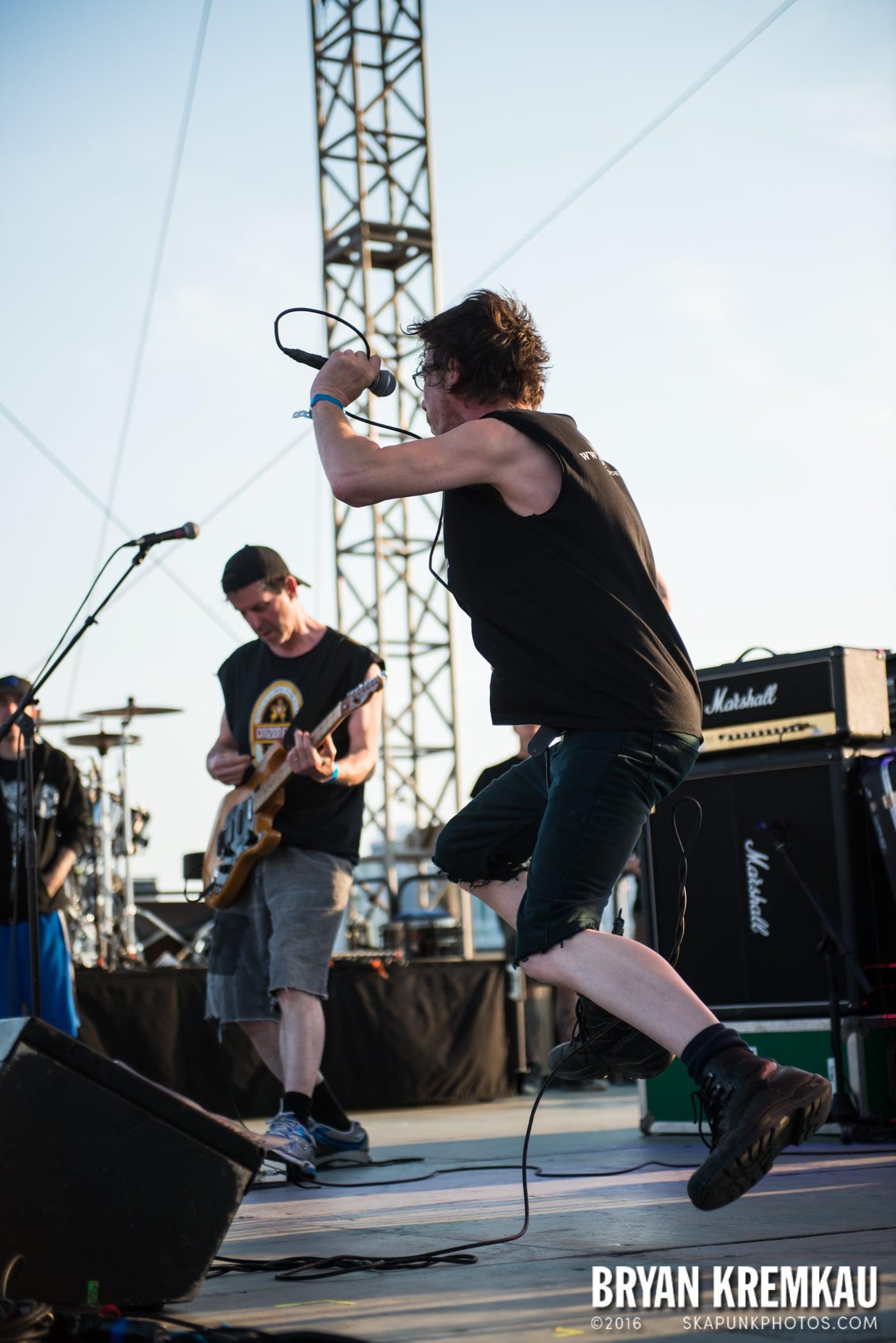 Subhumans @ Punk Rock Bowling, Stone Pony Summerstage, Asbury Park, NJ - 6.11.16 (7)