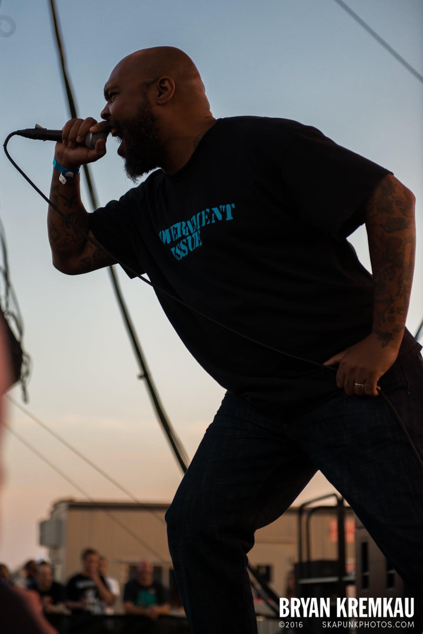 Dag Nasty @ Punk Rock Bowling, Stone Pony Summerstage, Asbury Park, NJ - 6.11.16 (17)
