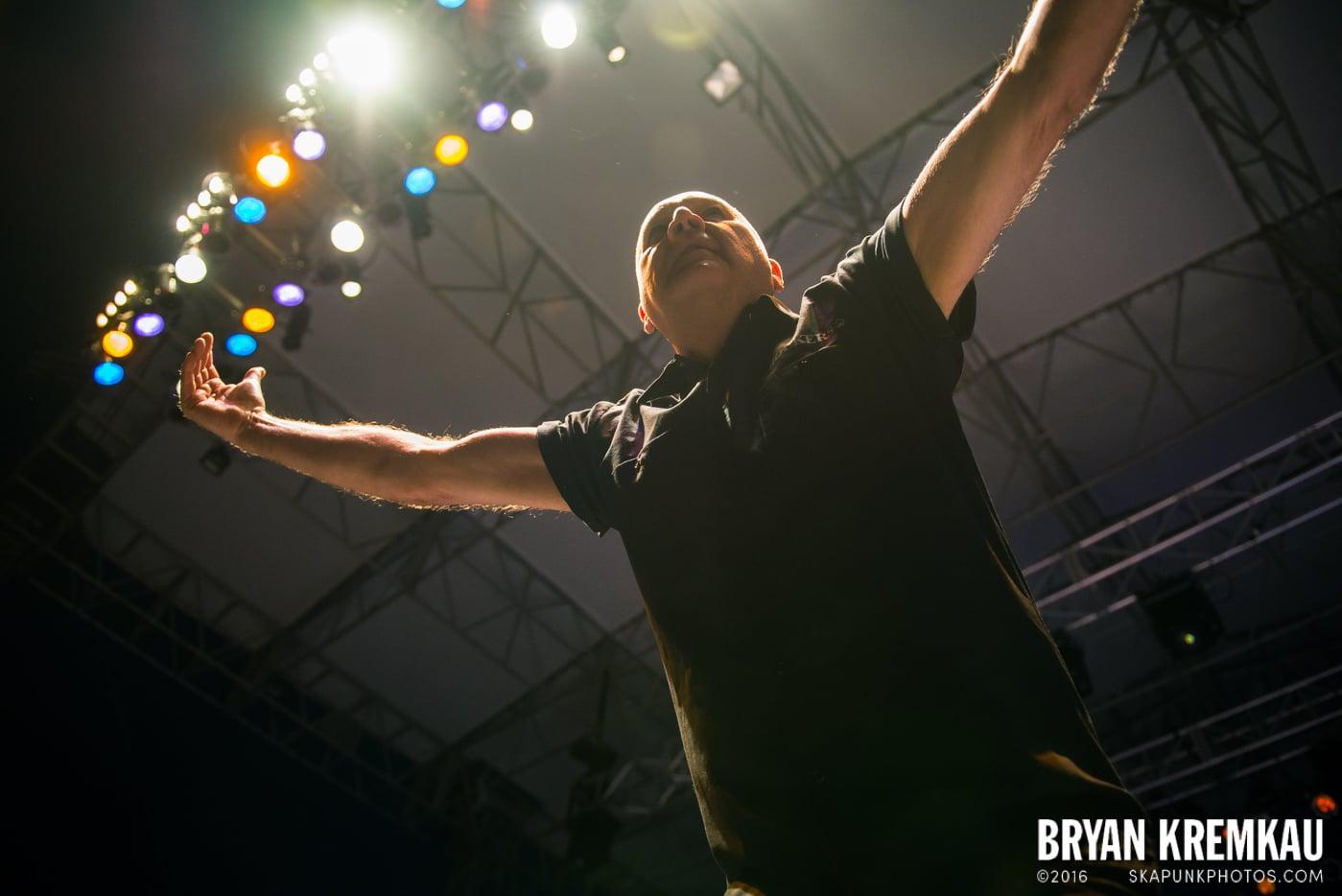 Cock Sparrer @ Punk Rock Bowling, Stone Pony Summerstage, Asbury Park, NJ - 6.12.16 (32)