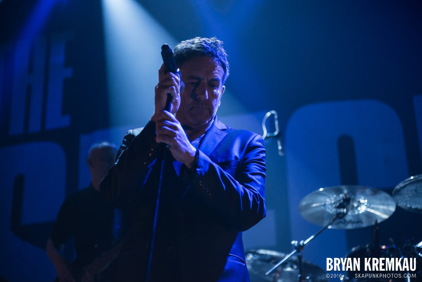 The Specials @ Terminal 5, NYC - 9.9.16 (66)