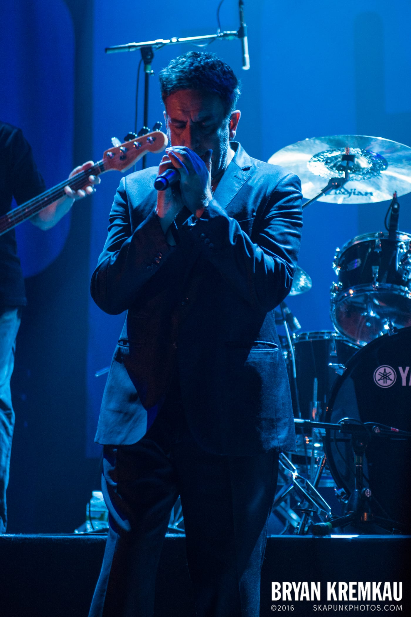The Specials @ Terminal 5, NYC - 9.9.16 (63)