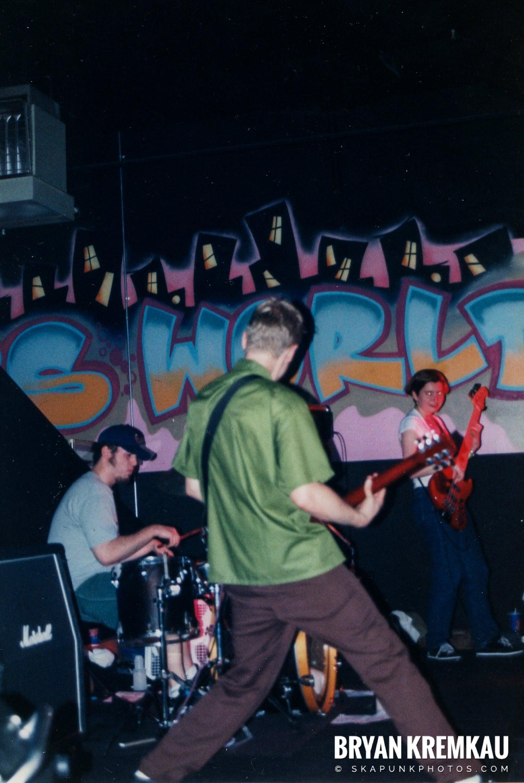 Pilfers @ Skater's World, Wayne, NJ - 1999 (5)