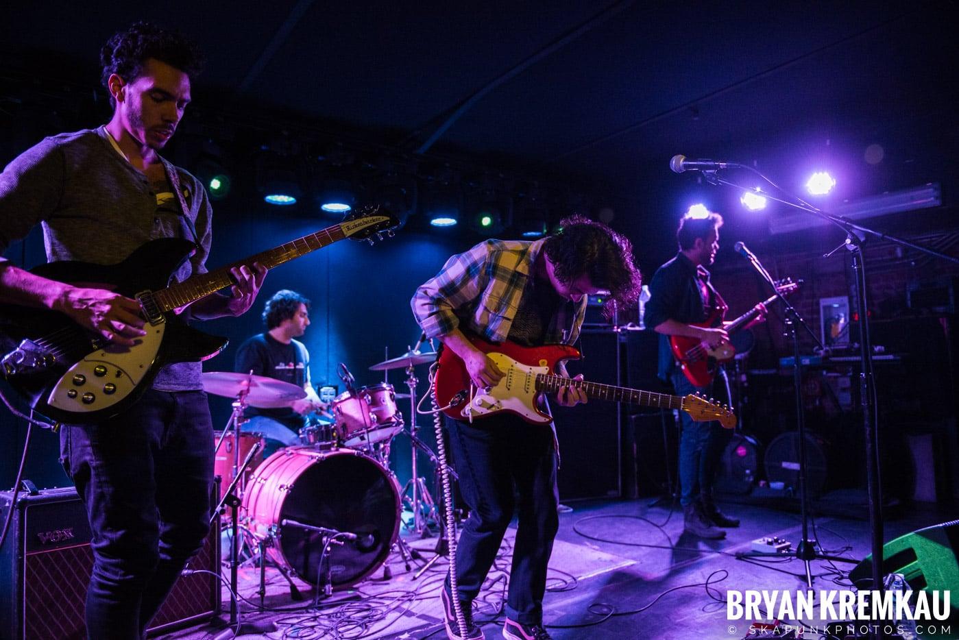 Hot Curl @ Mercury Lounge, NYC - 3.10.17 (36)