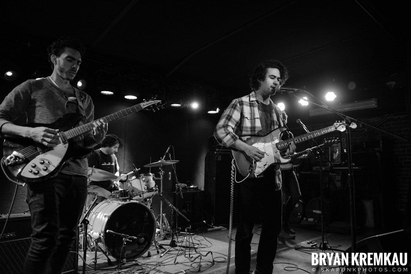 Hot Curl @ Mercury Lounge, NYC - 3.10.17 (32)