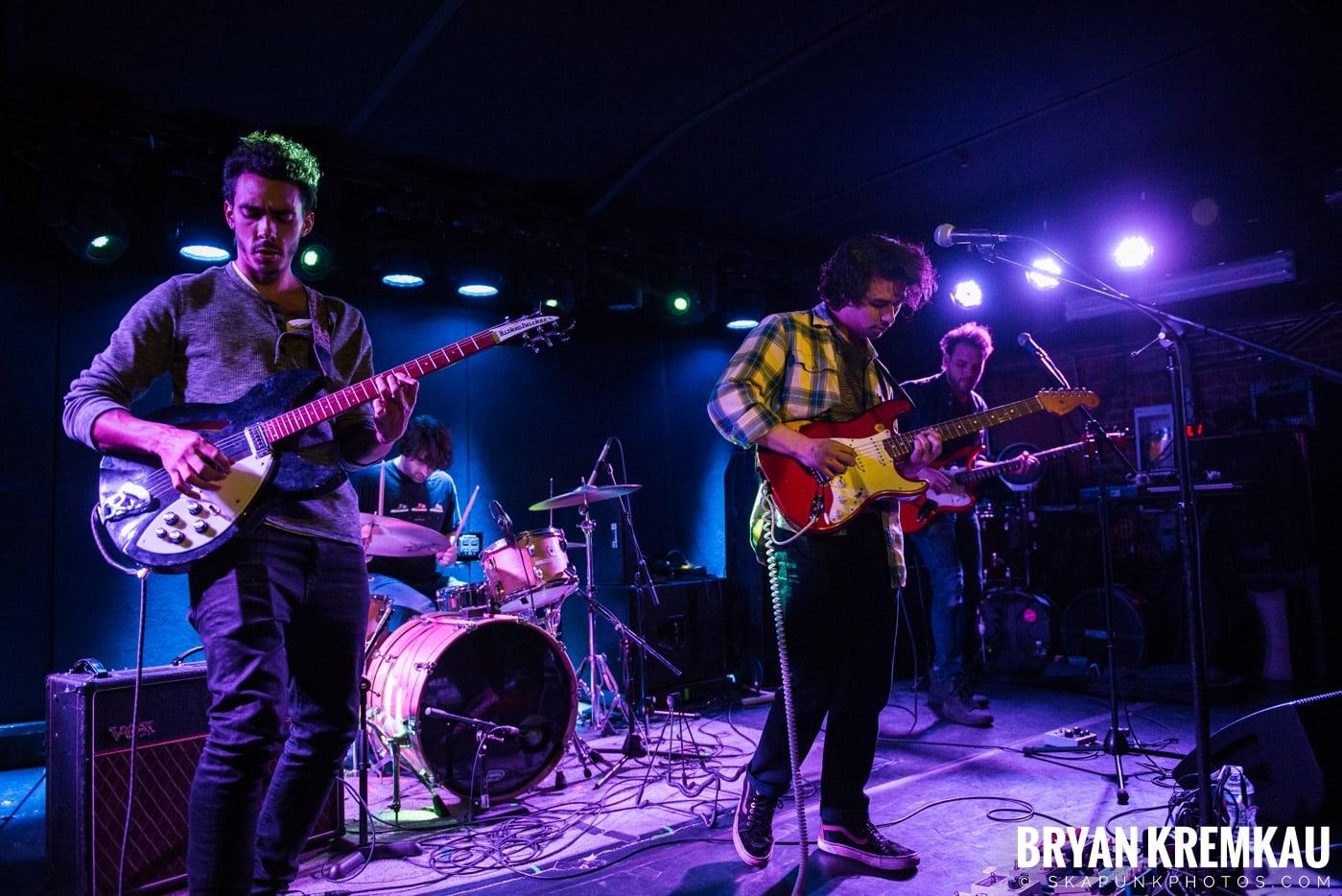 Hot Curl @ Mercury Lounge, NYC - 3.10.17 (29)
