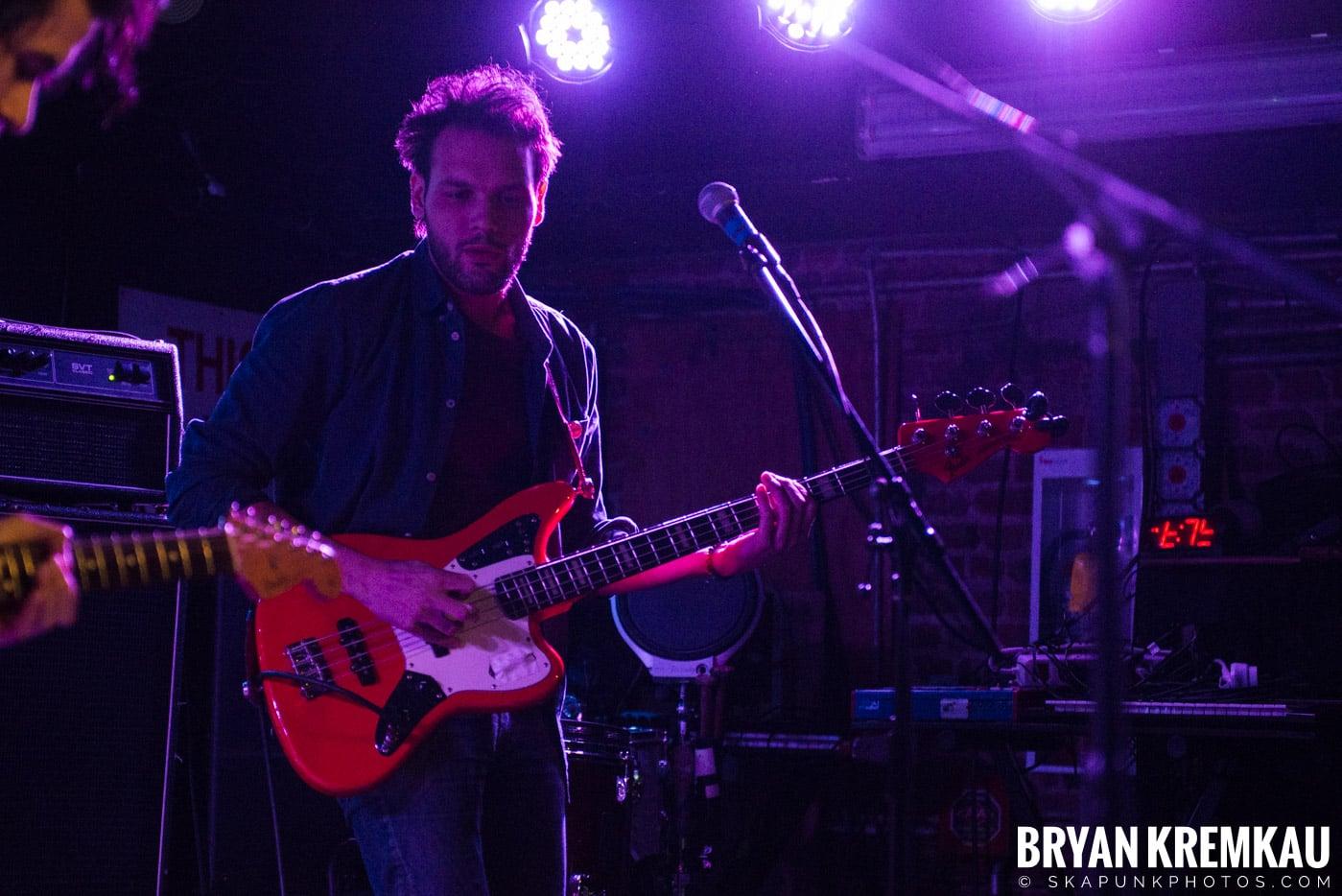 Hot Curl @ Mercury Lounge, NYC - 3.10.17 (26)