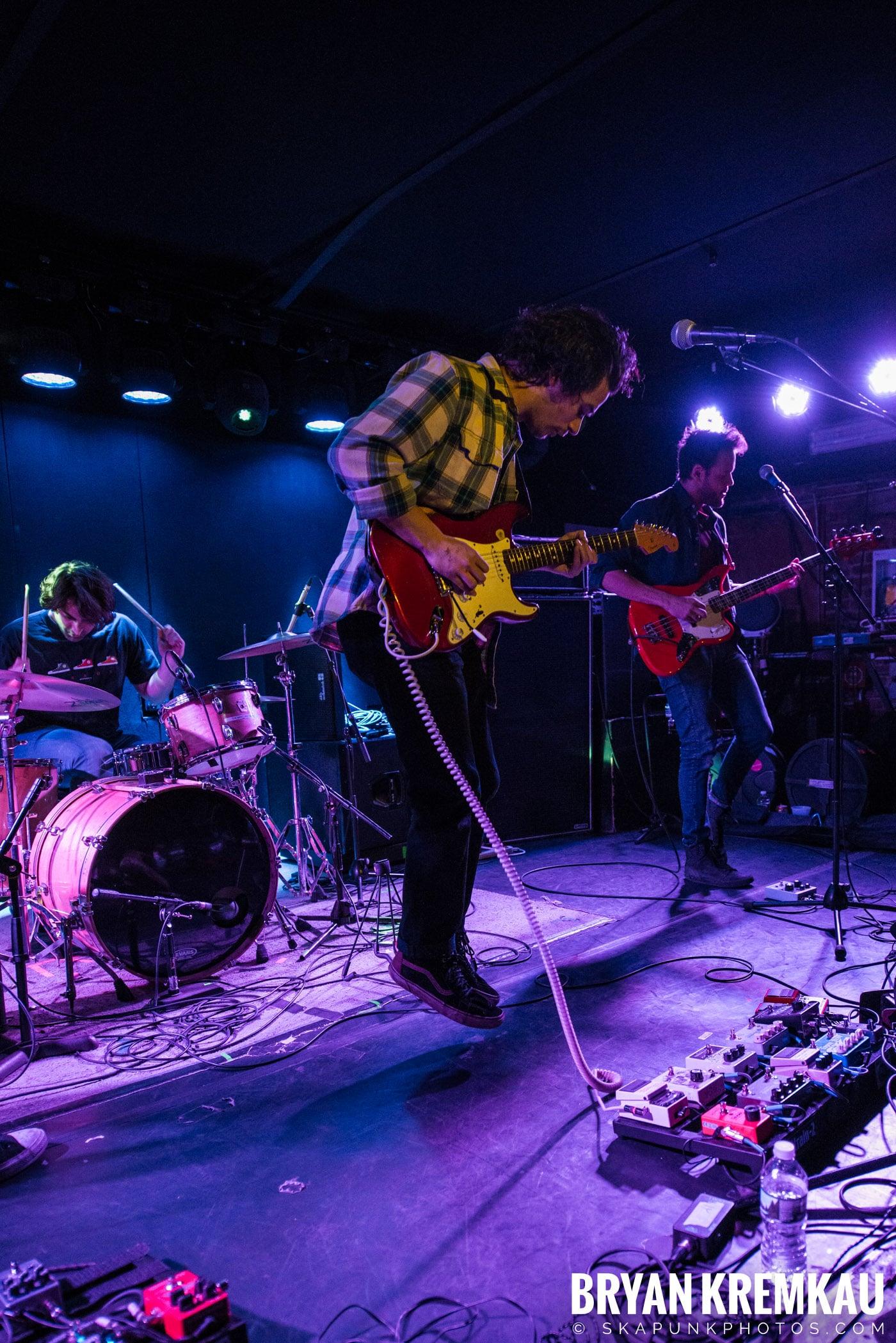 Hot Curl @ Mercury Lounge, NYC - 3.10.17 (22)