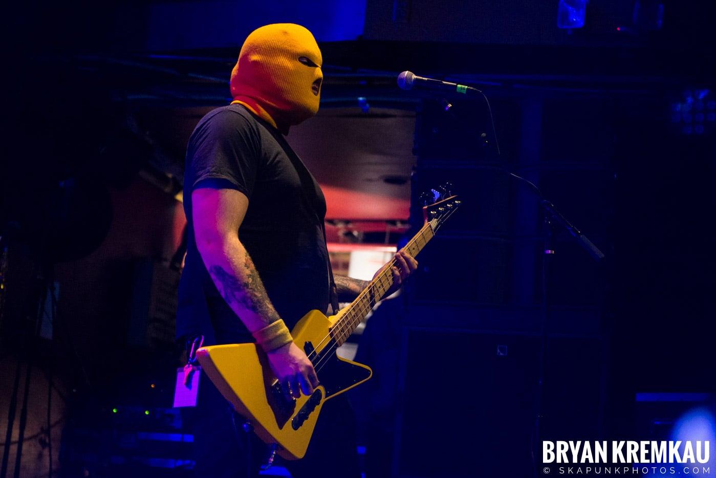 Masked Intruder @ Webster Hall, NYC - 4.23.17 (32)