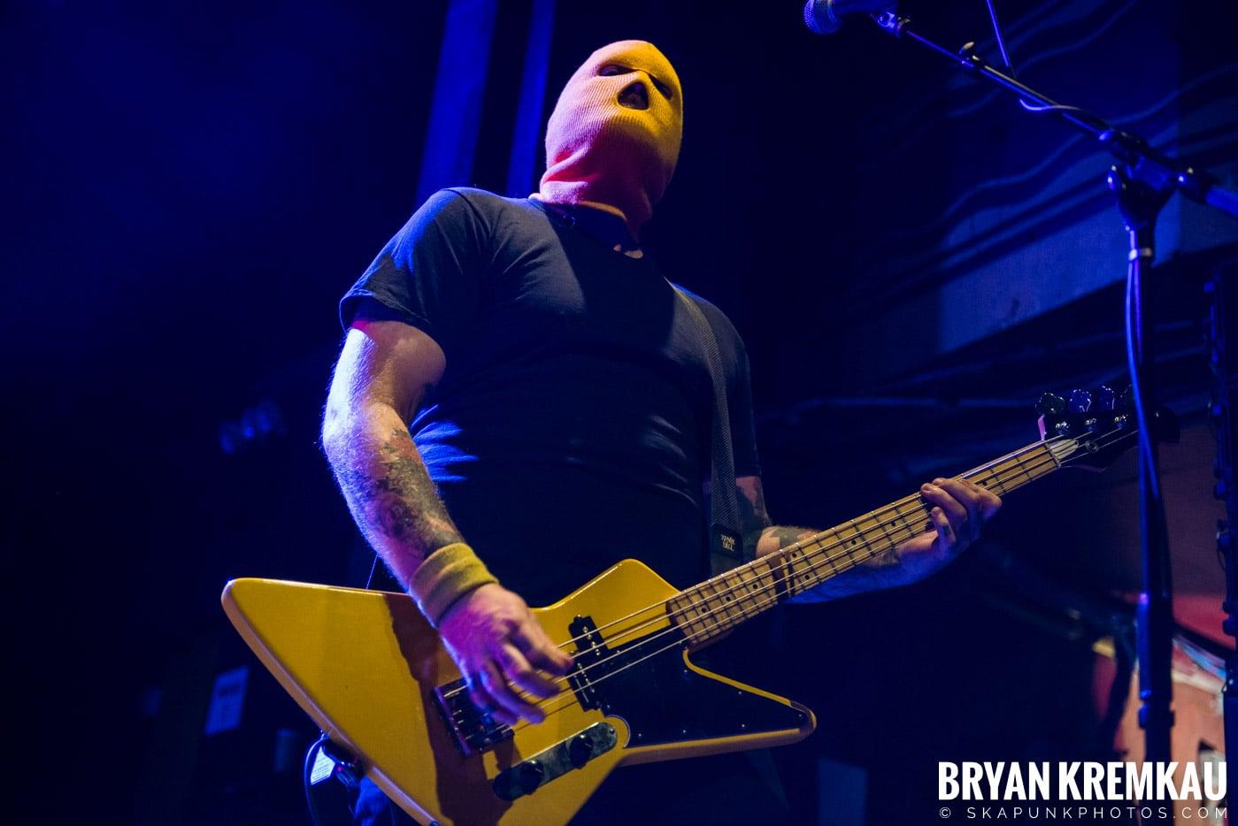 Masked Intruder @ Webster Hall, NYC - 4.23.17 (24)