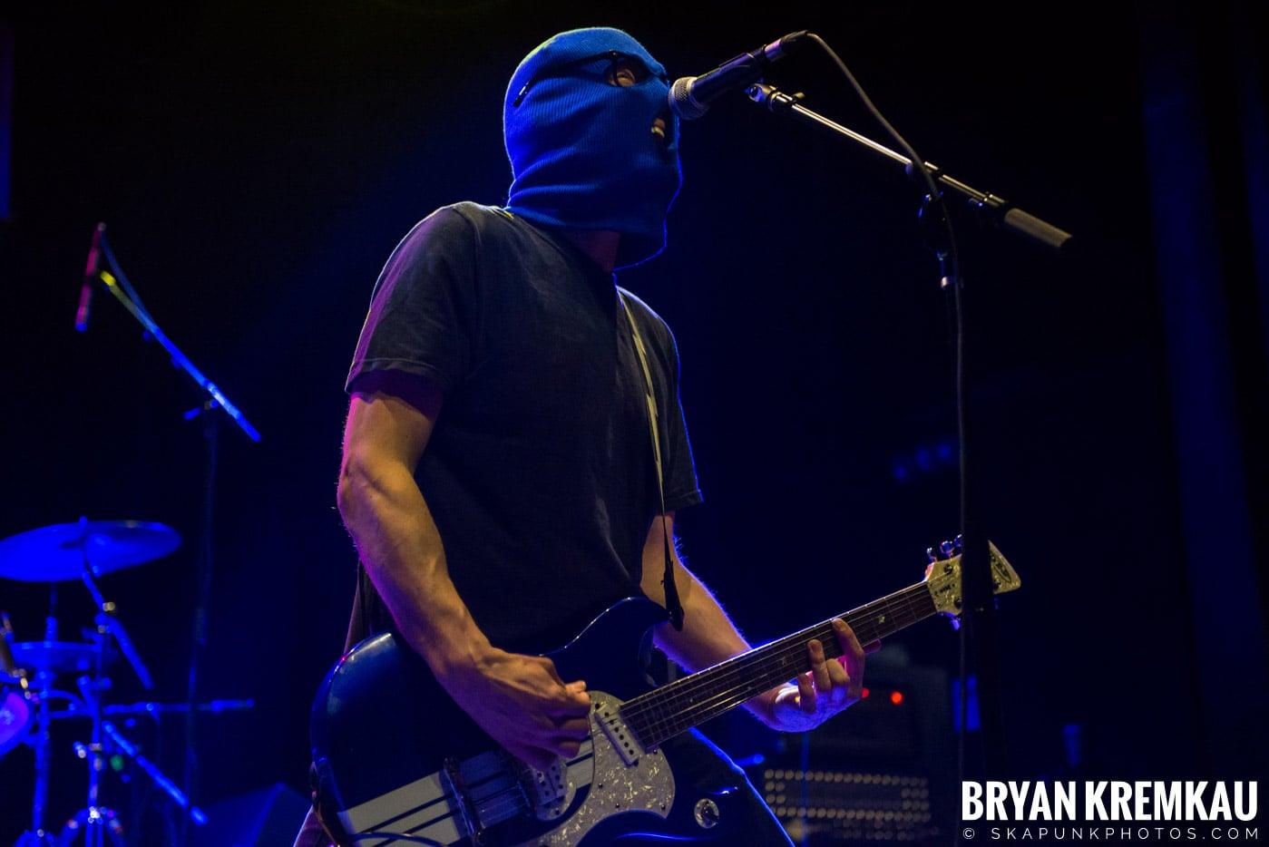 Masked Intruder @ Webster Hall, NYC - 4.23.17 (18)
