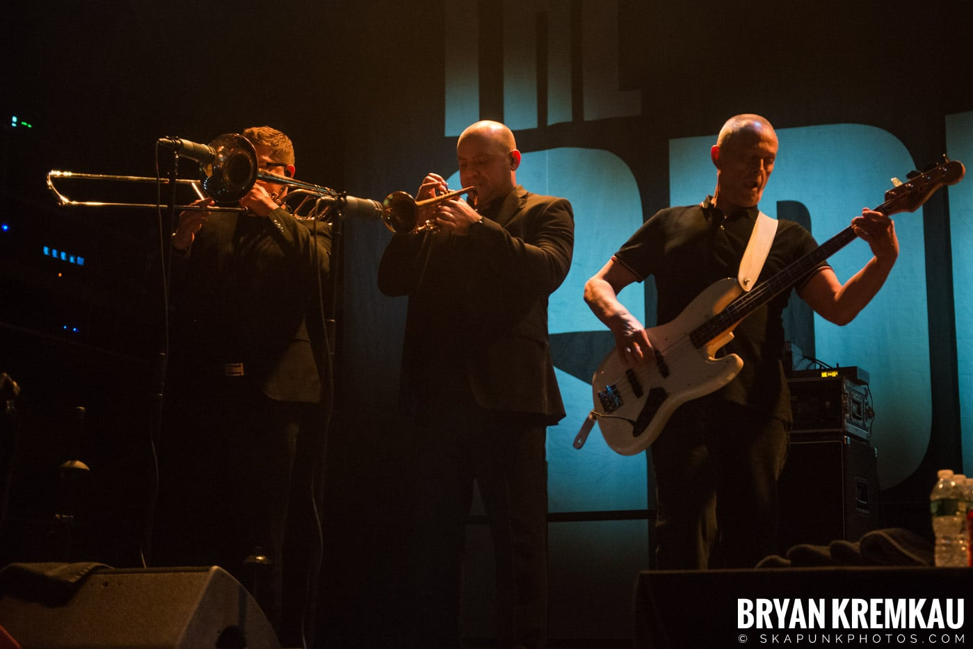 The Specials @ Brooklyn Steel, NY - 6.9.17 (53)