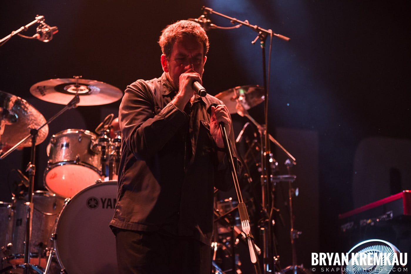 The Specials @ Brooklyn Steel, NY - 6.9.17 (36)