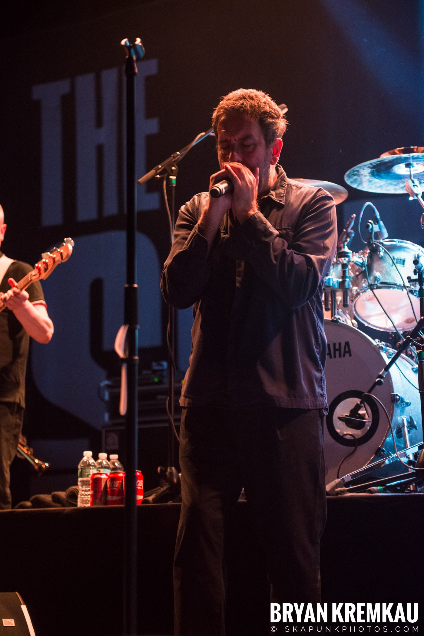 The Specials @ Brooklyn Steel, NY - 6.9.17 (33)