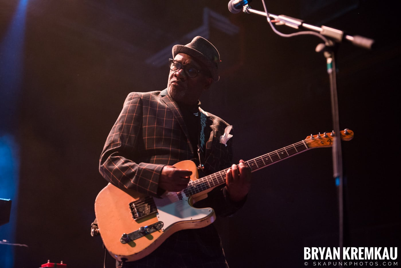The Specials @ Brooklyn Steel, NY - 6.9.17 (31)