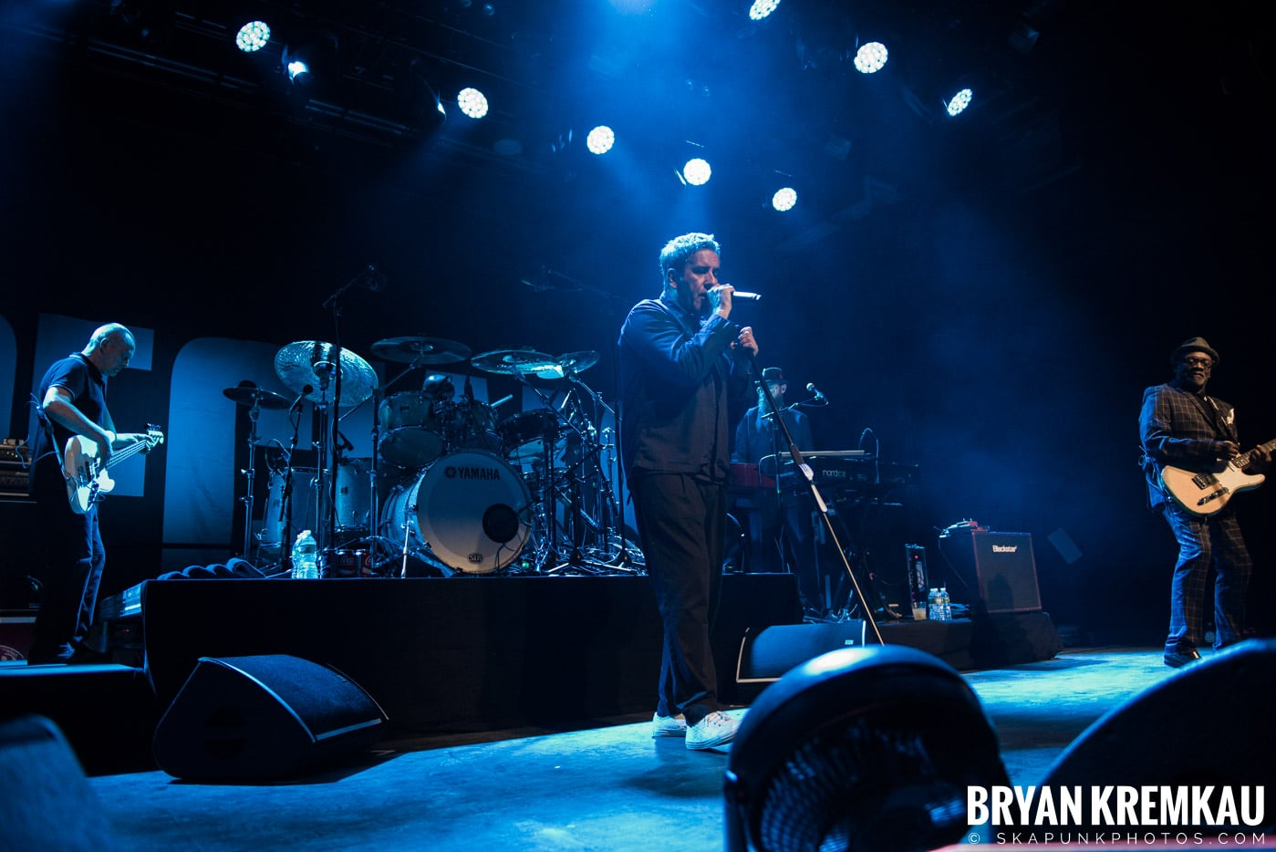 The Specials @ Brooklyn Steel, NY - 6.9.17 (15)