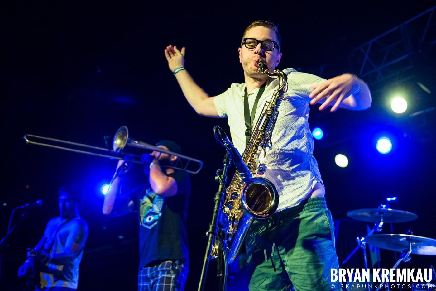 Backyard Superheroes @ Starland Ballroom, Sayreville, NJ - 7.29.17 (29)