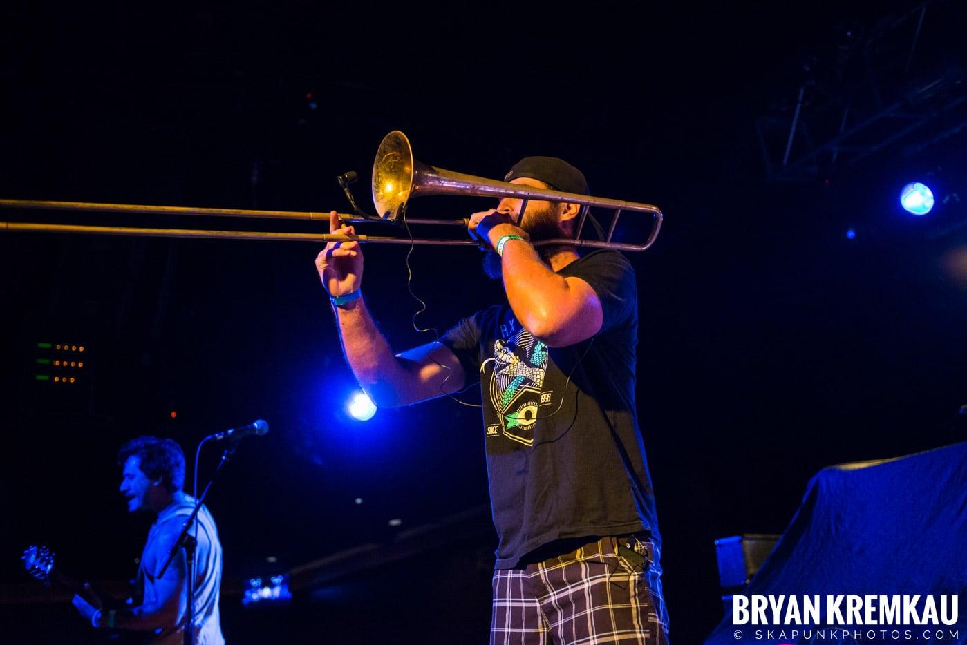 Backyard Superheroes @ Starland Ballroom, Sayreville, NJ - 7.29.17 (25)