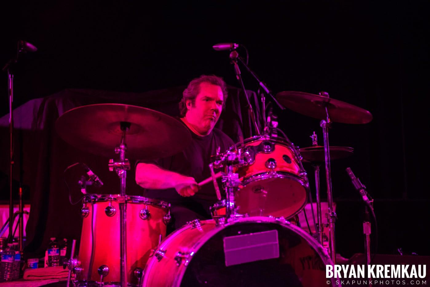 Mephiskapheles @ Starland Ballroom, Sayreville, NJ - 7.29.17 (32)