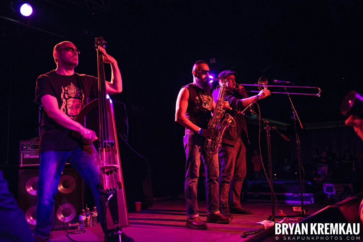 Mephiskapheles @ Starland Ballroom, Sayreville, NJ - 7.29.17 (29)