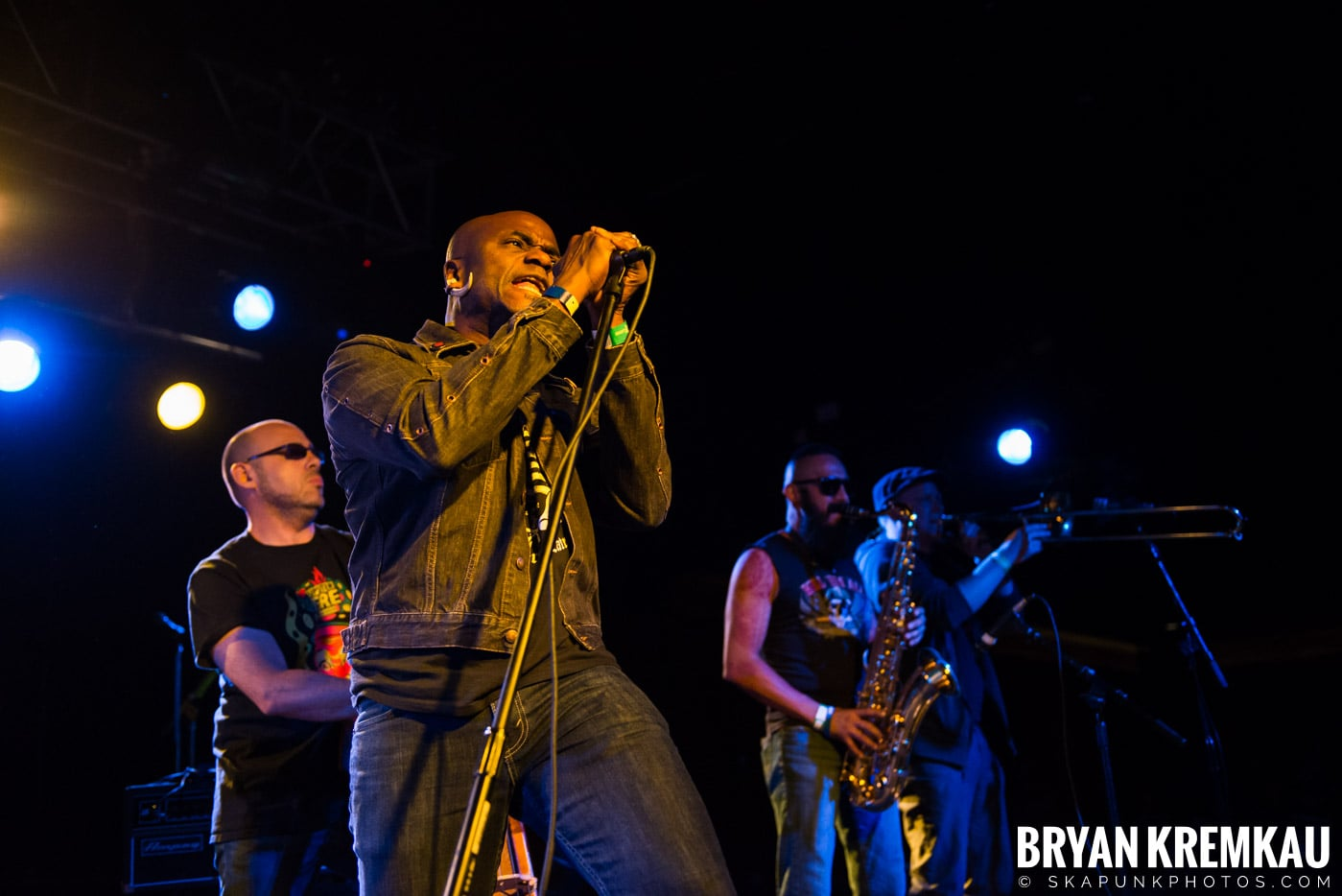 Mephiskapheles @ Starland Ballroom, Sayreville, NJ - 7.29.17 (28)