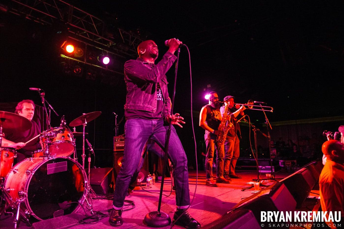 Mephiskapheles @ Starland Ballroom, Sayreville, NJ - 7.29.17 (26)
