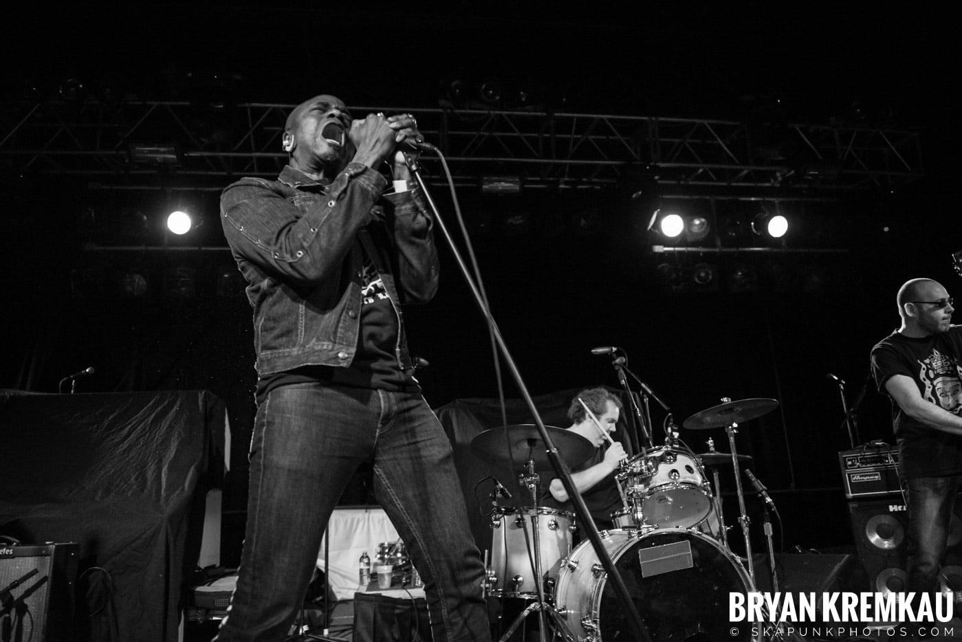 Mephiskapheles @ Starland Ballroom, Sayreville, NJ - 7.29.17 (22)