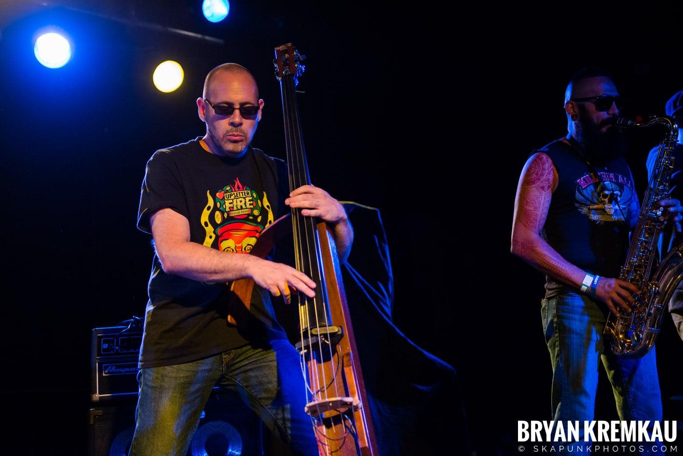 Mephiskapheles @ Starland Ballroom, Sayreville, NJ - 7.29.17 (20)