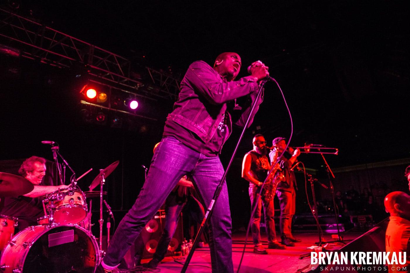 Mephiskapheles @ Starland Ballroom, Sayreville, NJ - 7.29.17 (19)