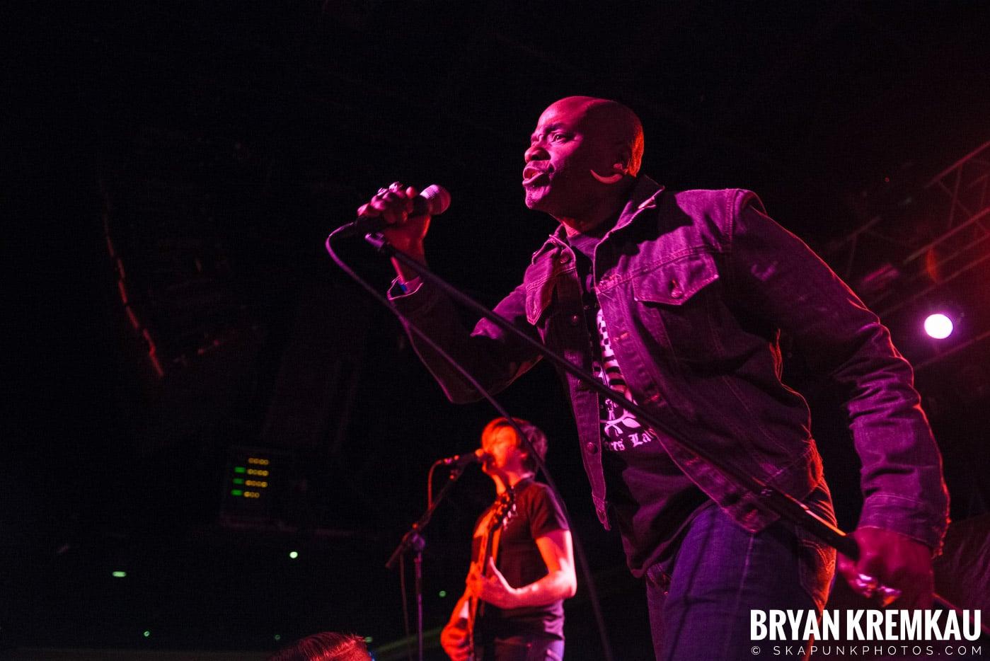 Mephiskapheles @ Starland Ballroom, Sayreville, NJ - 7.29.17 (17)