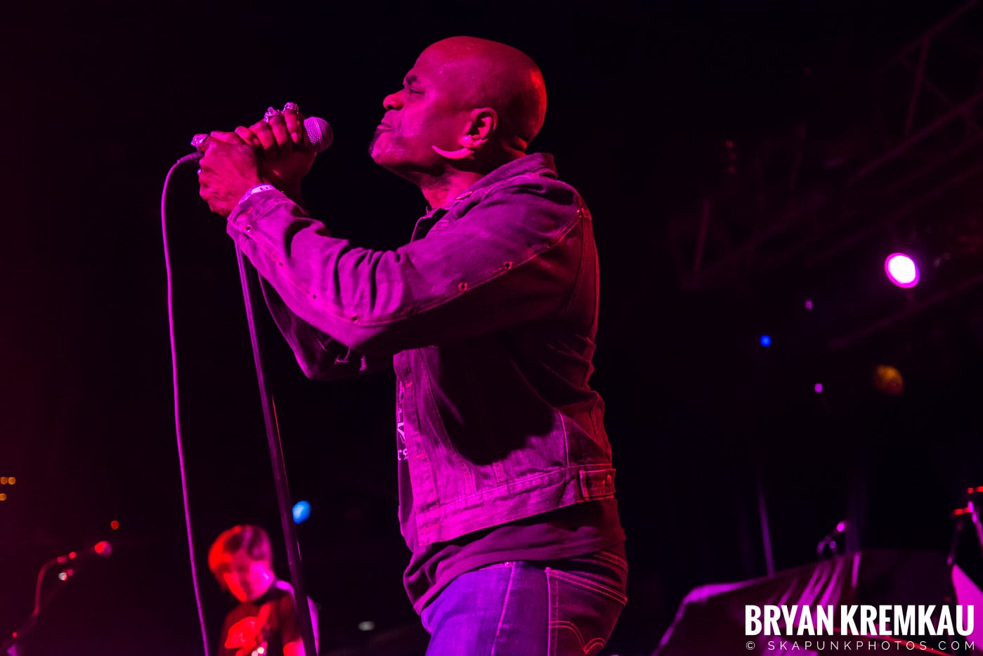 Mephiskapheles @ Starland Ballroom, Sayreville, NJ - 7.29.17 (16)