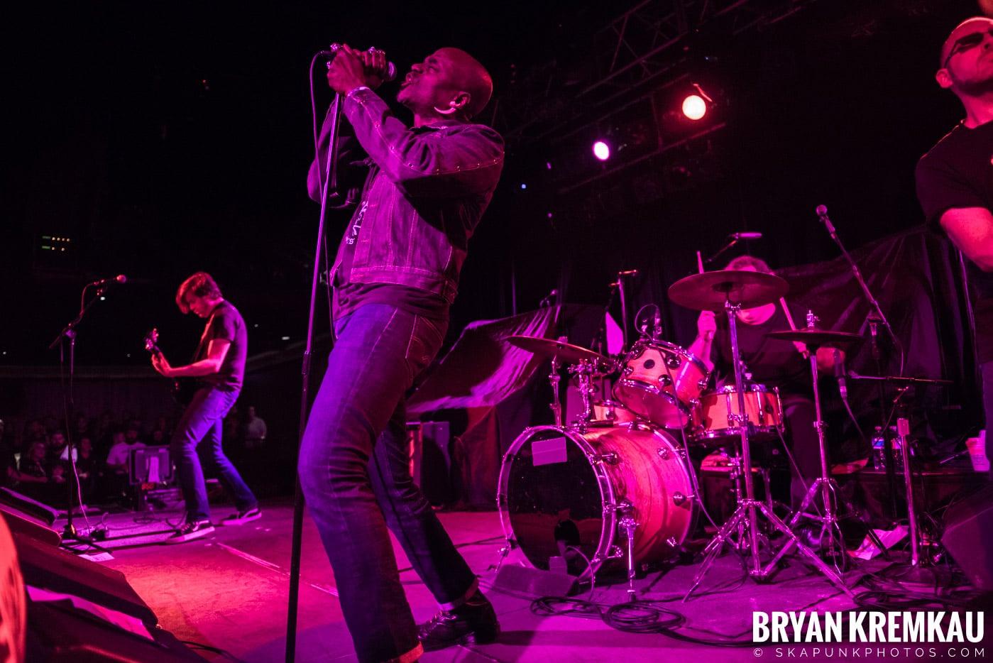 Mephiskapheles @ Starland Ballroom, Sayreville, NJ - 7.29.17 (15)