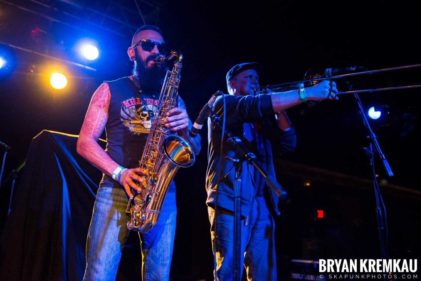 Mephiskapheles @ Starland Ballroom, Sayreville, NJ - 7.29.17 (14)